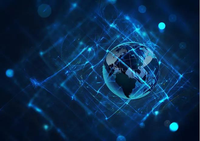 网络公关有哪些作用呢?网络公关让公司得到大量的权益