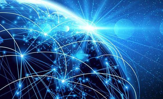 「网络公关」企业的网络公关应该从细节方面就开始做好